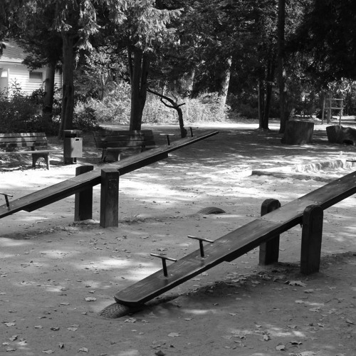 #030 Bon Adrien - Spielplatz