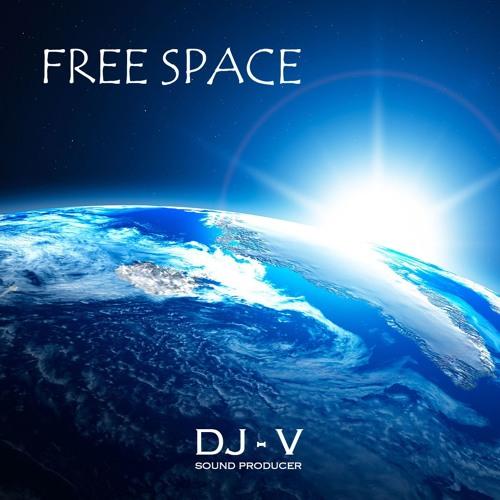 Free Space - DjV