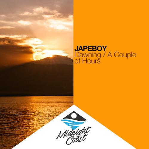 Japeboy - Dawning (Original Mix)