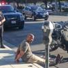 The Break – A Law Enforcement Perspective Pt.3