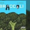Broccoli Karaoke Edition (Lyrics in Description)