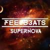 SUPERNOVA (Original Mix)[Free Download]