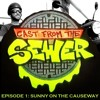 Download Cast From The Sewer: Episode 1 (Sunny on the Causeway) Mp3