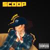 Tun3e - Scoop