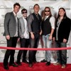 8 Second Ride On 94.9 The Bull Backyard Country November 19