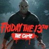 Live Before I Die - Crazy Lixx - Friday The 13th: The Game