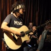 Jason Mraz - Dynamo of Volition Live Utrecht 2011