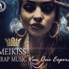 Meikiss -  Ven Que Esperas  (prod By. Gkrecords Jon Dominguez Chris Mau)