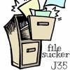 J35 - file sucker (Prod. by CorMill)