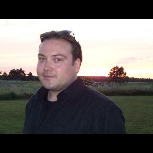 Ep. 136 - Dr. Steven Tomlins, Atheist Bus Campaign Researcher
