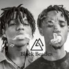 Rae Sremmurd - Black Beatles ft. Gucci Mane (AZiO Remix)