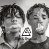 Rae Sremmurd Black Beatles Ft Gucci Mane Azio Remix Mp3