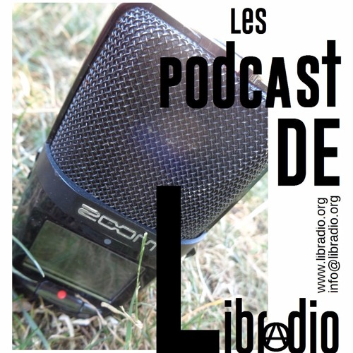 """Brigitte Mantilleri auteure de : """"Noël Constant, un autre social"""""""
