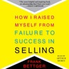 HOW I RAISED MYSELF FROM FAILURE Audiobook Excerpt
