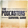 The Podcasters' Survival Guide Ep. 10: