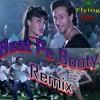 Beat Pe Booty remix DJ Khokhar