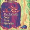 A_Mix.6 Medicine