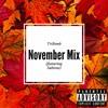 November Mix (featuring Subtone)