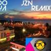 MANADO PUNYA - JzN Remix (THE PRO)