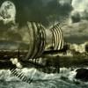 Vikings - FL Studio 11 Viking/Nordic Metal Music FREE DOWNLOAD
