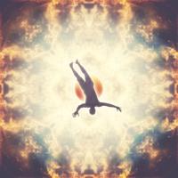 Catching Flies - Komorebi