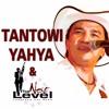 Tantowi Yahya - Kau Dan Aku Satu