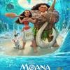 Moana: Main Theme | FAN MADE SCORE