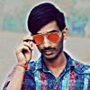 Chappal Bazar [ Sunny Yadav Ana ] New Song 2016 Mix - Dj Jayanth 8374202040.mp3