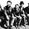 Emmylou Harris & The Band - The Last Waltz (evangeline).mpg