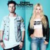 Emrah Karaduman & Aleyna Tilki - Cevapsiz Cinlama (Omer Yilmaz Edit)