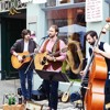 Kerygold - Mumford an Sons - The Banjolin Song - TEASER