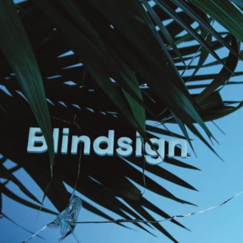 Jonny 5 - Blindsign