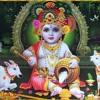 F 16 Krishna Gopala Bal Mp3