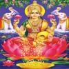 Sri Mahalaxmi Mantra