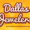 Dallas Engagement Rings