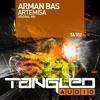 102 Teamabc Tangled Album Cover