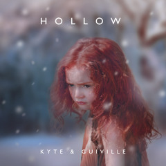 Hollow feat. Kyte