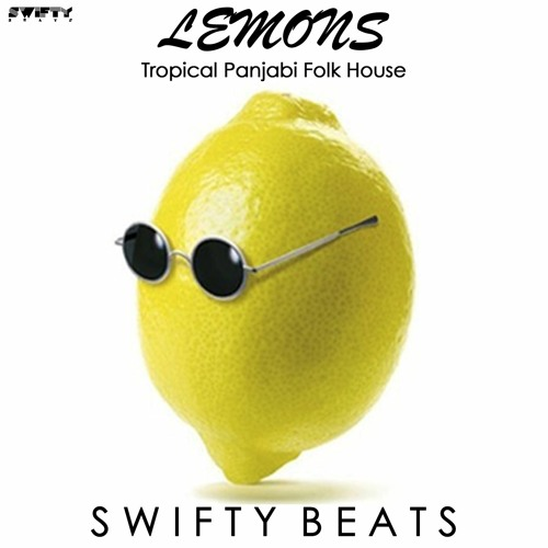 Swifty Beats - Lemons (Official)