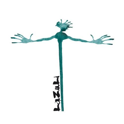 LAZULI - Le lierre