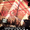 Whosten - MASHUP PACK V2 (FREE DOWNLOAD) *SUPPORTED BY MAX VERMEULEN*