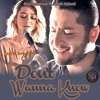 Don't Wanna Know - Boyce Avenue ft. Sarah Hyland (Cover) - Maroon 5