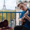 Tourist: A Love Song From Paris - Jon Cozart