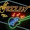 Mellow Jazz Blues