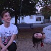 a love song/a non love song || Jon Cozart and dodie
