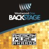 Aaron Carter On New Music : #WWOBackstage #AMAs