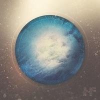 IHF - Awake