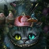 Crocoloko-Alice in Wonderland (Vexo Remix) (FREE DOWNLOAD)