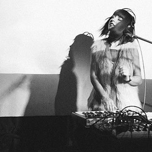Mustelide - Smisl (Aslamin Remix)