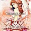 Kyon Ki Itna Pyar - Kyon Ki ::: www.sensongs.com :::  ® Riya collections ®