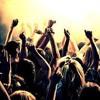 SE HA TOMADO TODO EL VINO - INTRO - LA MONA - RMX - GONZALO DJ Portada del disco